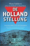 Hollandstellung