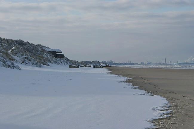 Nord Pas de Calais, main | Bunkersite.com