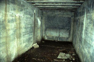 Mesnil au val v weapons cherbourg bunkersite com