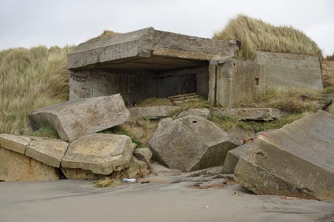 pak beach hardelot plage boulogne sur mer. Black Bedroom Furniture Sets. Home Design Ideas