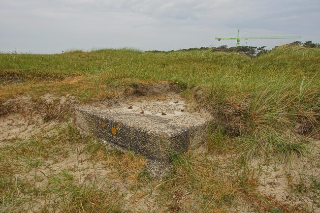 Other, Wn 9 M, Terschelling, Friesland